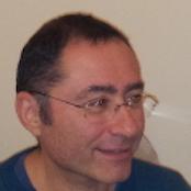 Dan Schachter