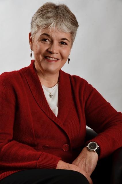 Veronica Toescu