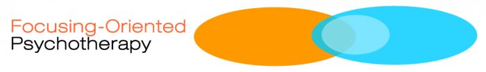 IAFOT_logo