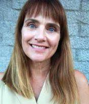 Dr Leslie Ellis